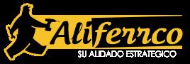 ALIFERRCO
